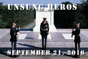 unsung-heros